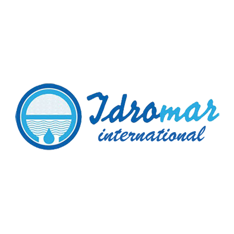 Idromar International